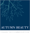 bright accommodation luxury bright accommodation cottages Logo
